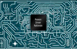 Circuit board diagram